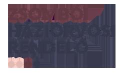 Zsombói Rendelő Logo